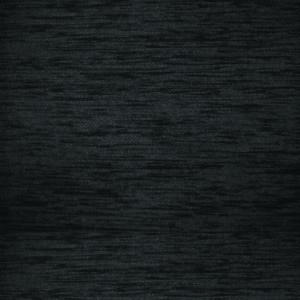 Chenille Black 7