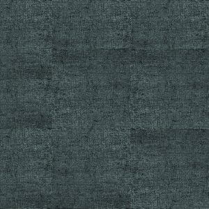 Chenille Charcoal 6
