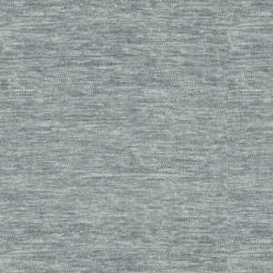 Chenille Light Grey 3