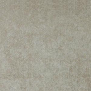 Plush Velvet Beige 8