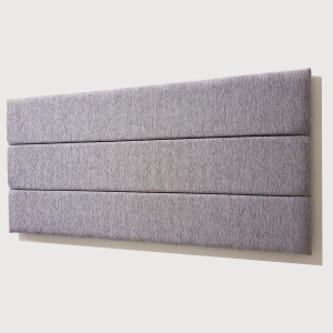 4ft6-double-panel -headboard-light-grey