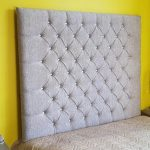 Chesterfield Wall Mount