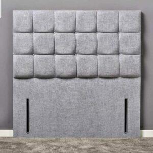 Sicilian Floor-Standing Headboard 12