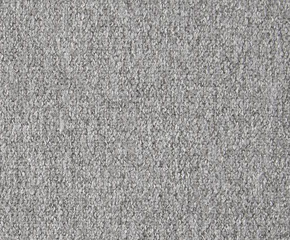 Chrome Wool