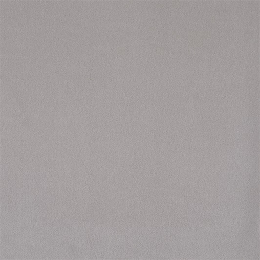 Plush Velvet Grey