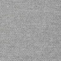 Linen Silver Grey