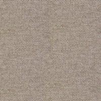 Linen Barley