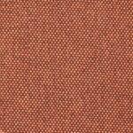 Linen Copper