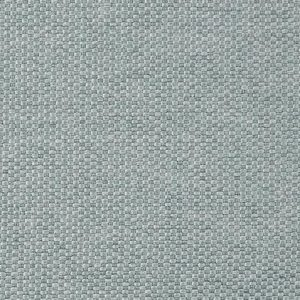 Linen Silver Grey 5