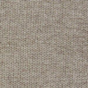 Linen Wheat 7