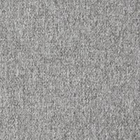 Wool Chrome