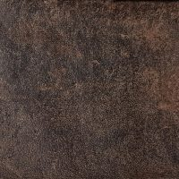 Rustique Velvet Chocolate Brown